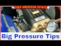 Best Pressure Washer and Drain Jetter Advice tips tricks LeGrand and Company Gainesville, FL