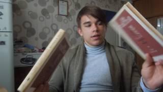 Почему нужно читать? Критика Л. Н. Толстой