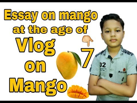 BCA Essay: The House on Mango Street from YouTube · Duration:  10 minutes 19 seconds