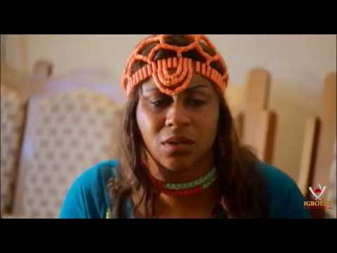 Download Akwa-Alili (Royal Curse) 1&2 - 2018 Latest Nigerian Nollywood Igbo Movie Full HD