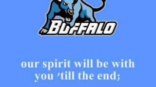 (SUNY) Buffalo