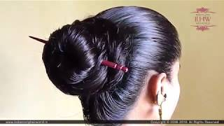 Very Long Hair Heavy Oiling Routine | Hair Oiling | How to Oil Long Hair | Oiling & Style Oiled Hair