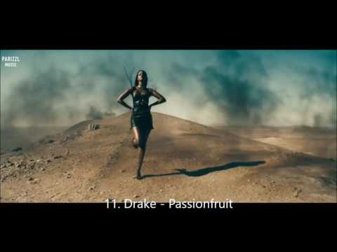 Top 25 New Zealand Songs Of The Week May, 8 2017 Charts Music Hit