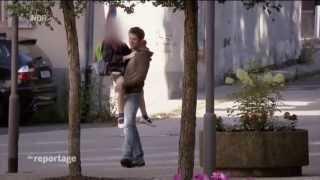 Das Kind gehört mir! Eltern im Scheidungskrieg - Das Sorgerecht
