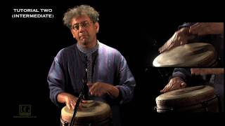 "UltimateGuruMusic - Trailer of ""Art of Indian Fusion Drumming Feat. Taufiq Qureshi"""