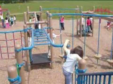 """Moorsbridge Elementary School"" Pictures Slideshow 2"