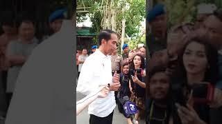 Video Persiapan Jokowi Mantu, Pernikahan Kahiyang & Bobby download MP3, 3GP, MP4, WEBM, AVI, FLV Oktober 2018