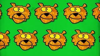 "The Royal Guardsmen - ""Bears"""
