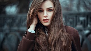 Summer 2019 Special Mix - Best Of Deep House Sessions Music Chill Out New Mix By MissDeep