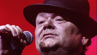 André Hazes 50 jaar