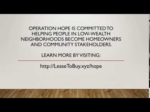 Rent To Own Homes In Wyoming - Lease Option Homes For Sale