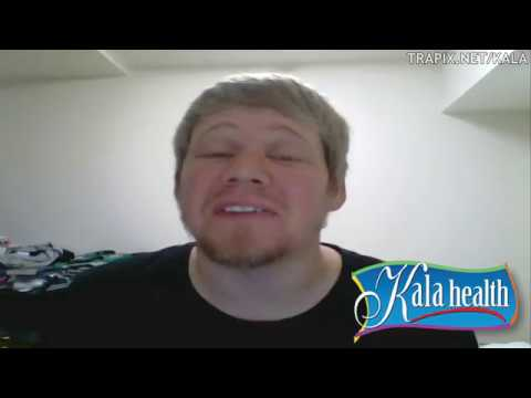 KALA Health MSM Review: Are KALA Health Supplements High Quality?
