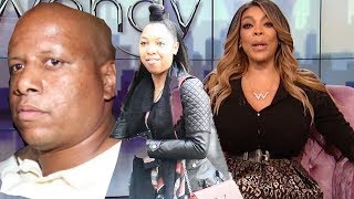 YOUTUBE WENDY WILLIAMS
