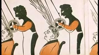 Noir Boy George - ENFONCE TOI DANS LA VILLE