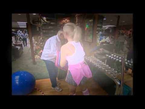 The Girl Next Door S04E02 - Heavy Lifting