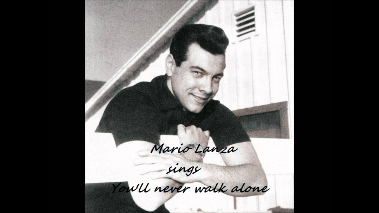 mario lanza torna a surrientomario lanza be my love, mario lanza mp3, mario lanza vesti la giubba, mario lanza torna a surriento, mario lanza discogs, mario lanza o sole mio, mario lanza arrivederci roma, mario lanza la donna e mobile, mario lanza because, mario lanza ay ay ay, mario lanza di quella pira, mario lanza funiculi funicula, mario lanza come prima, mario lanza besame mucho, mario lanza youtube, mario lanza biography, mario lanza lamento di federico, mario lanza the great caruso, mario lanza photos, mario lanza questa o quella