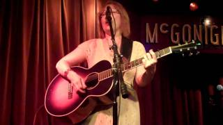 Watch Iris Dement I Still Miss Someone video