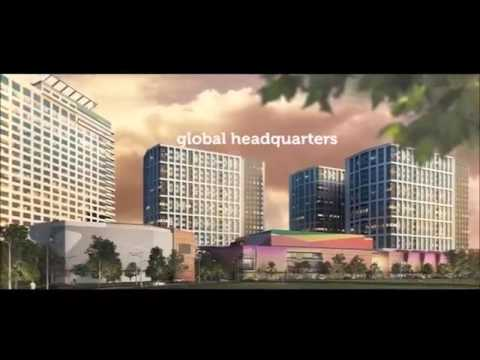 Vertis North | Alveo AyalaLand | Condo for Sale in Quezon City