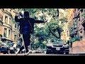 infinity (888) feat. Joey Bada$$ | XXXTENTACION | KJ [Freestyle Dance] Mp3