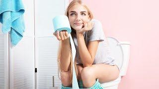 Flush Her Money Down The Toilet - MGTOW