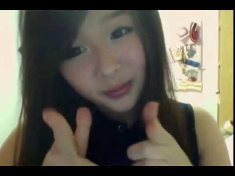 Kiyomi song by Hari (Gwiyomi) ♡
