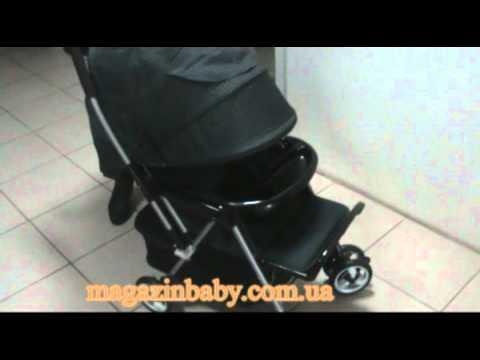 Детские коляски geoby, коляски трости, прогулочные коляски, купить в харькове и с доставкой по украине по. Коляска прогулочная (geoby c258g).