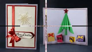 christmas cards ¦ photo christmas cards ¦ christmas cards online ¦ holiday cards ¦ xmas cards