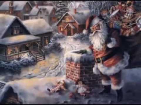 W22 - JON BON JOVI   I WISH EVERYDAY COULD BE LIKE CHRISTMAS mp3