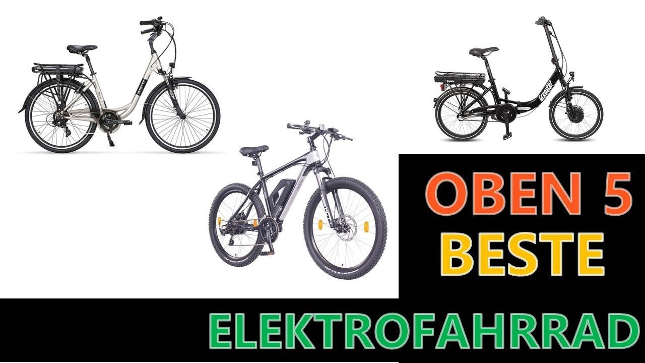 Radfahren Gregster Damen Radtrikot Violett L Fahradsport