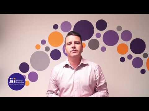 December 2017 Quarterly Report Video