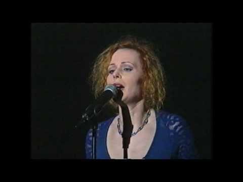 Maja Nowak Seminare