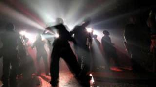Adrian Lux-Strawberry(Marcus Rombo Remix)