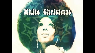DJ Brace - White Christmas (Remix by Kabanjak & Brace)