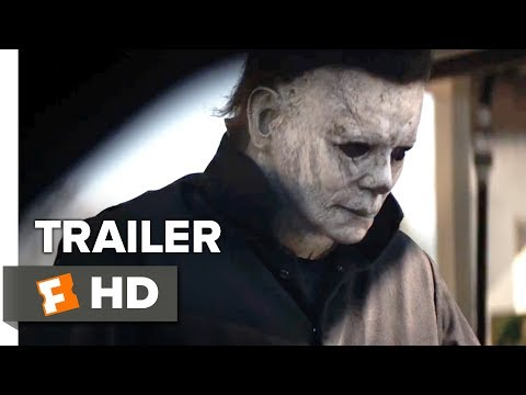 Will the new 'Halloween' reboot live up to the hype?