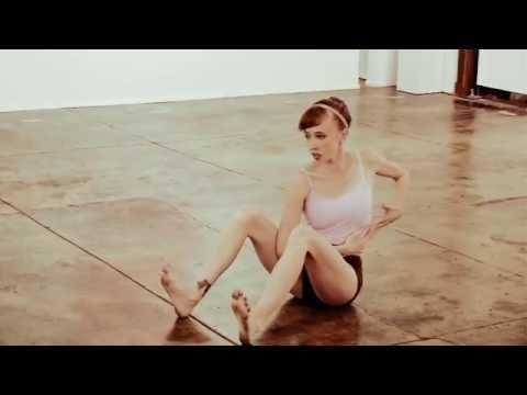 Magpasiya by Tennessee Ballet Theater