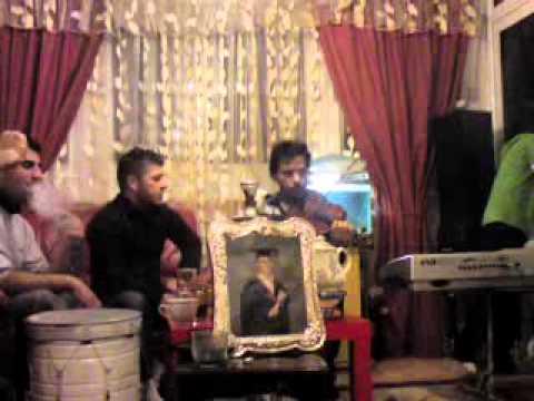 Kurdish party in London Part 2