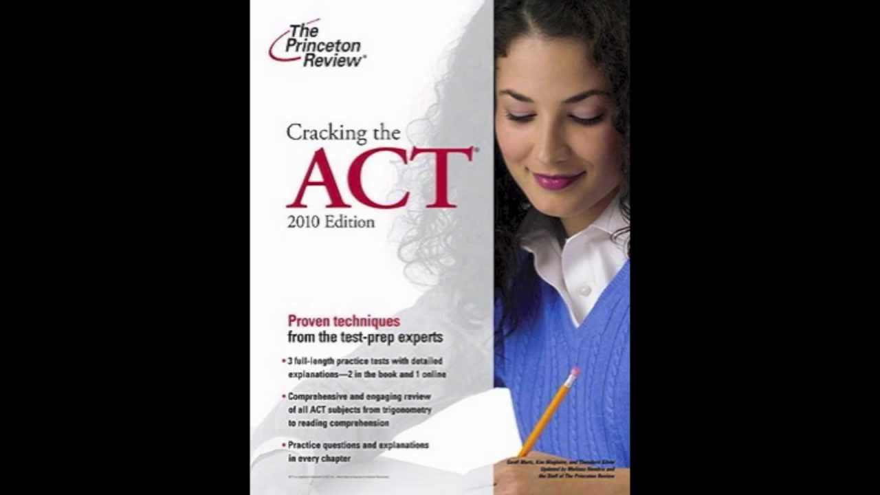 The New ACT Essay (Coming September 2 15!) FAQs