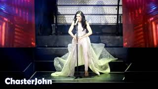 SARAH G THIS I5 ME GRAND OPENING PERFORMANCES