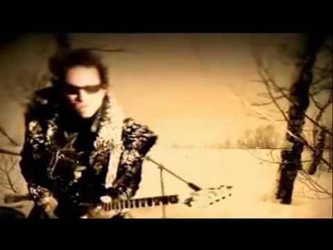Metallica  King Nothing  Music