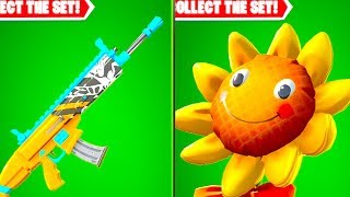 FORTNITE ITEM SHOP June 23, 2019! Today's New Daily Store Items! Video