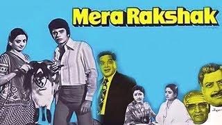 Митхун Чакраборти-индийский фильм:Мой спаситель(Индия,1978г)Субтитры