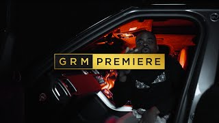 Mitch - Modern Warfare [Music Video] | GRM Daily