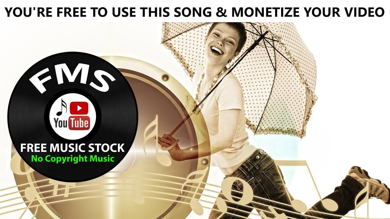 Royalty Free Music Bluesed And Abused Download Free Monetize Your Video Fms