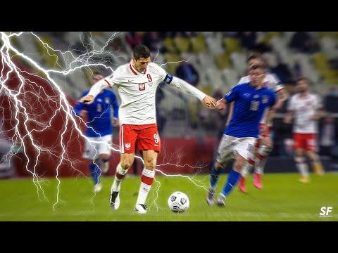How Well Did LEWANDOWSKI Start This Season? Watch This! - Robert LEWANDOWSKI - Goals & Skills - HD