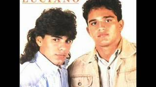 Zezé Di Camargo E Luciano Quem Sou Eu Sem Ela