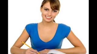 Do Your Best in College With The Help Of College Paper Writing Service