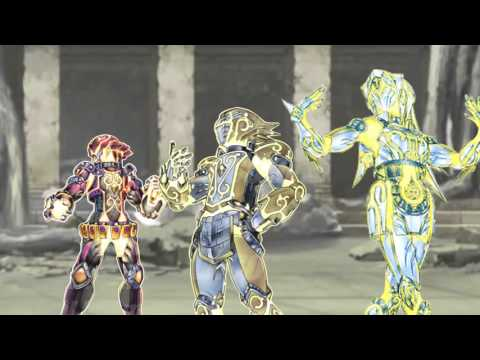 Yu-Gi-Oh! Zodiacal-GTCD Capitulo 23 (2/2)