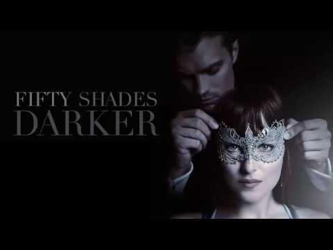 Rihanna Drunk On Love (Fifty Shades Darker...