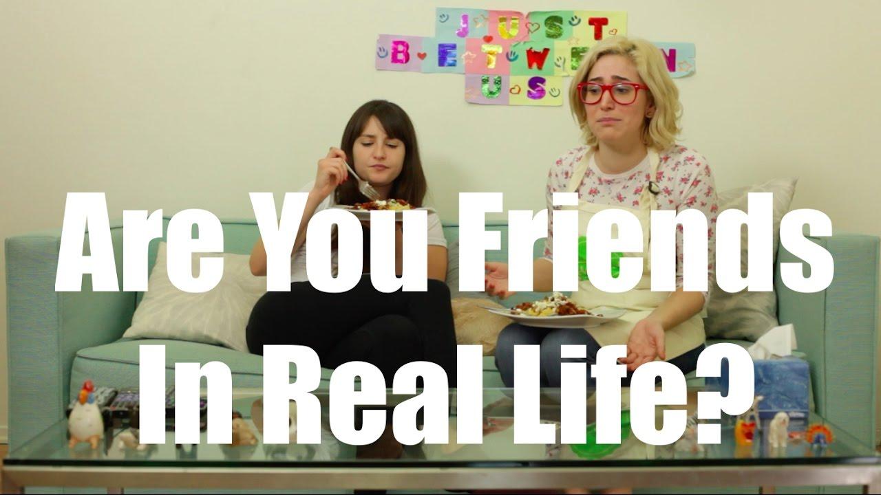 cyber friends vs real life friends Internet friends vs real life friends miami's classy blog | music fashion art luxury style videos.