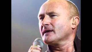 Phil Collins - I Wish It Would Rain Down [Tokyo (Japan) 1990 live]